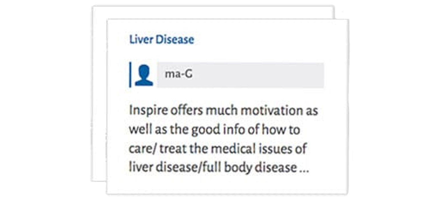 Caregiver Tips and Advice - American Liver Foundation