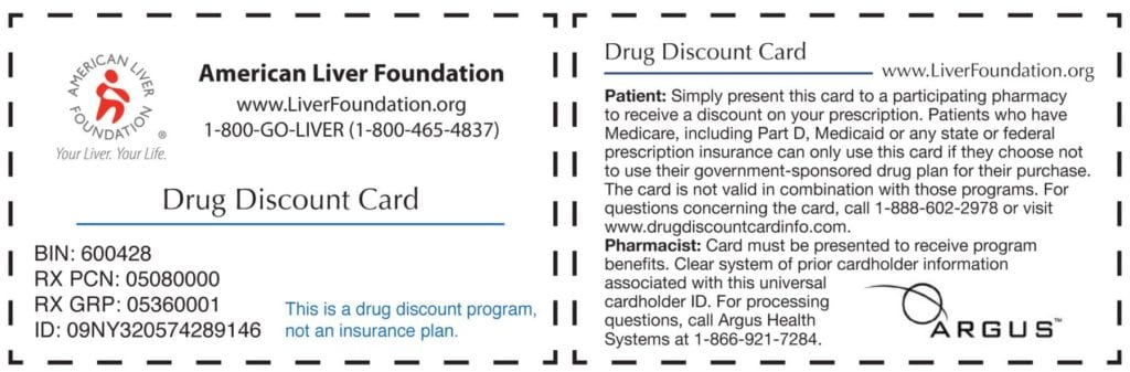 Drug-Discount-Card