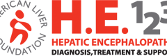 ALF Launches Hepatic Encephalopathy Website