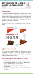 NAFLD-At-A-Glance (Spanish)