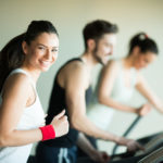 Physical & Mental Benefits of Exercise for Adults
