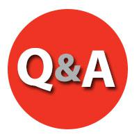 Q&A with Dr. Tamar Taddei for Liver Disease Patients about COVID-19