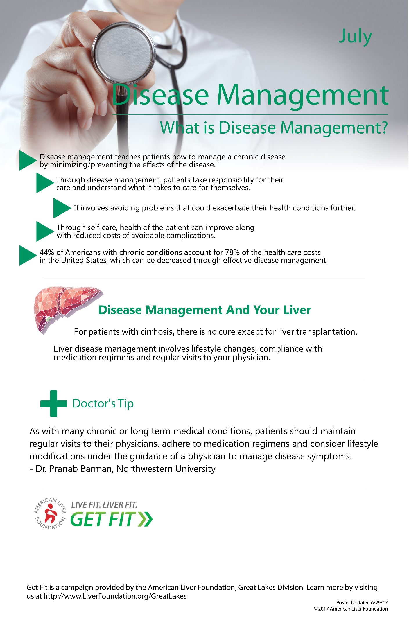 07-01-what-is-disease-management