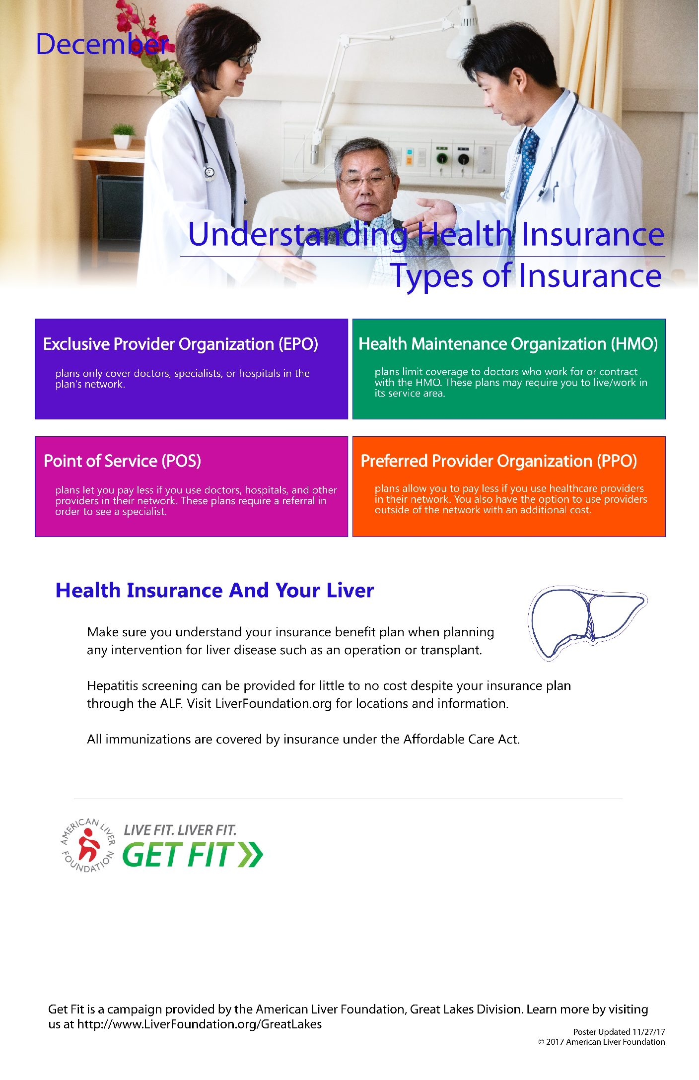 12-01-types-of-health-insurance