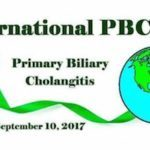 International PBC Day