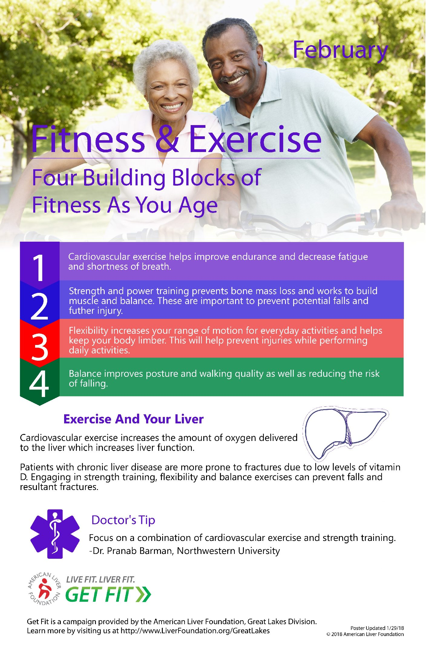 02-02-18-four-building-blocks-of-fitness-as-you-age