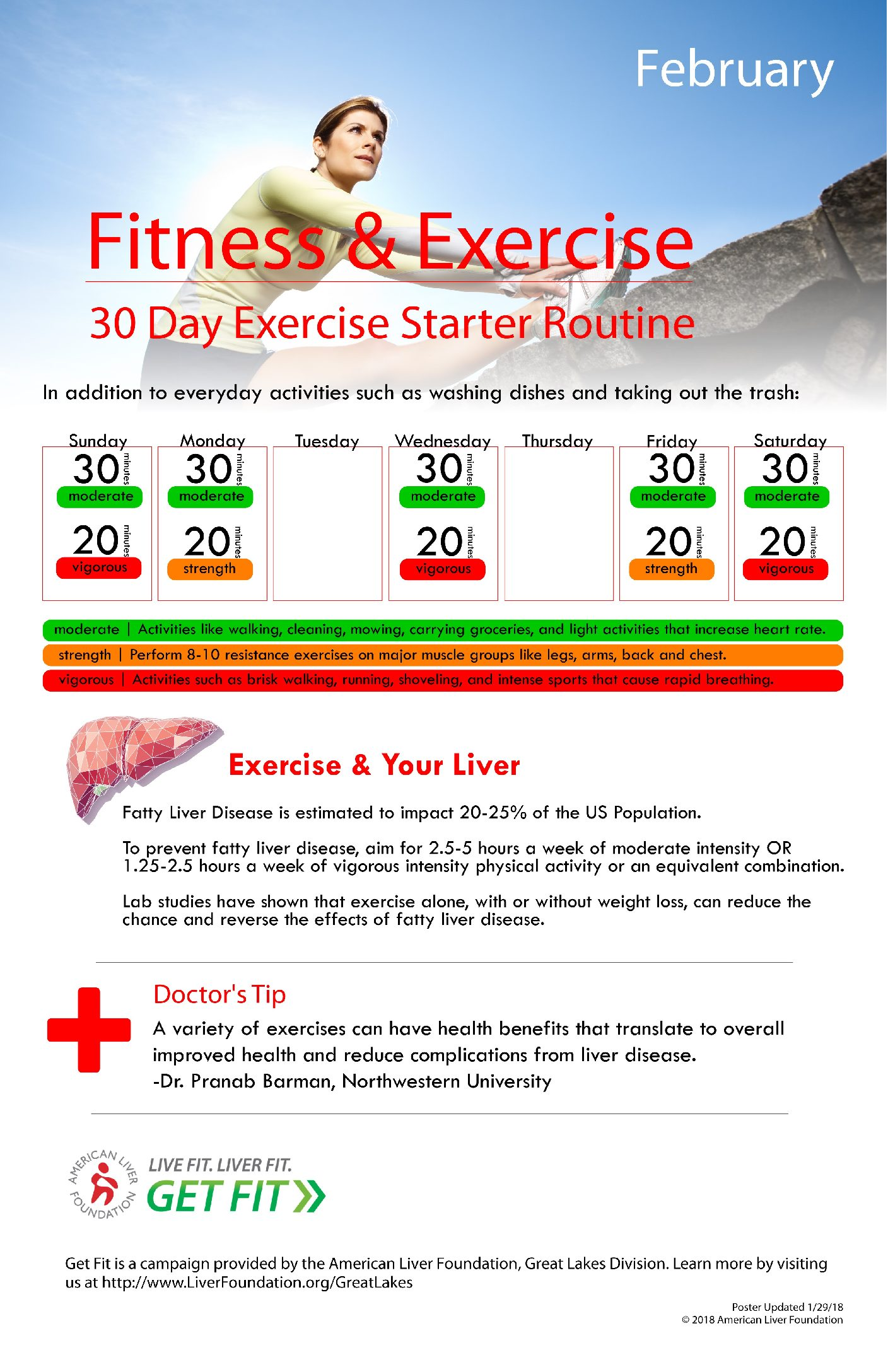 02-03-18-30-day-exercise-starter-routine