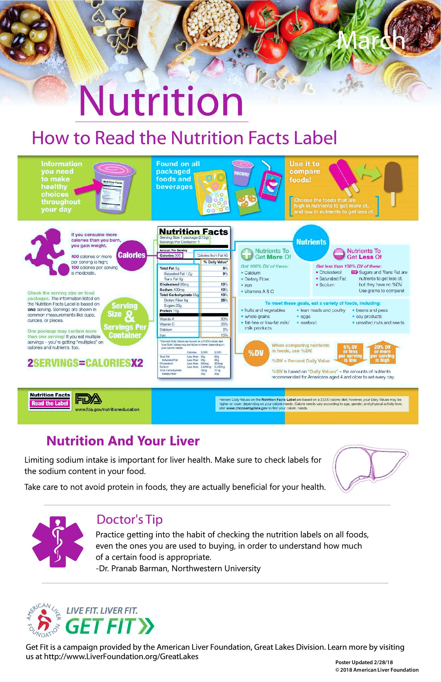 03-04-18-how-to-read-nutrition-labels