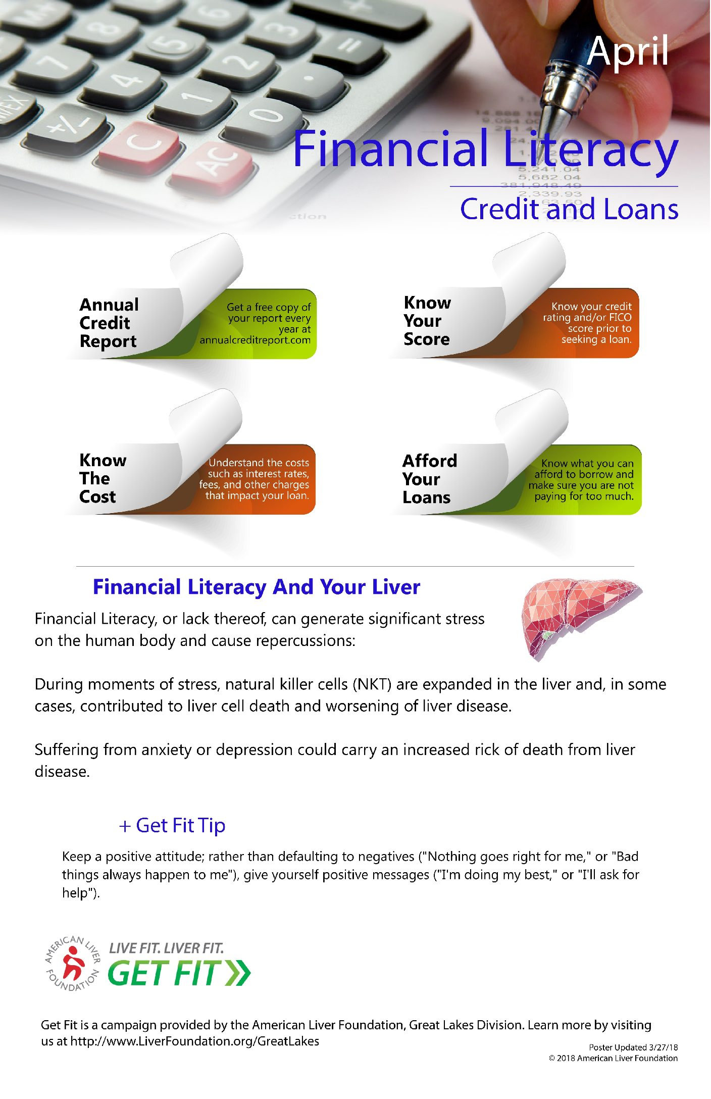 04-03-18-credit-and-loans