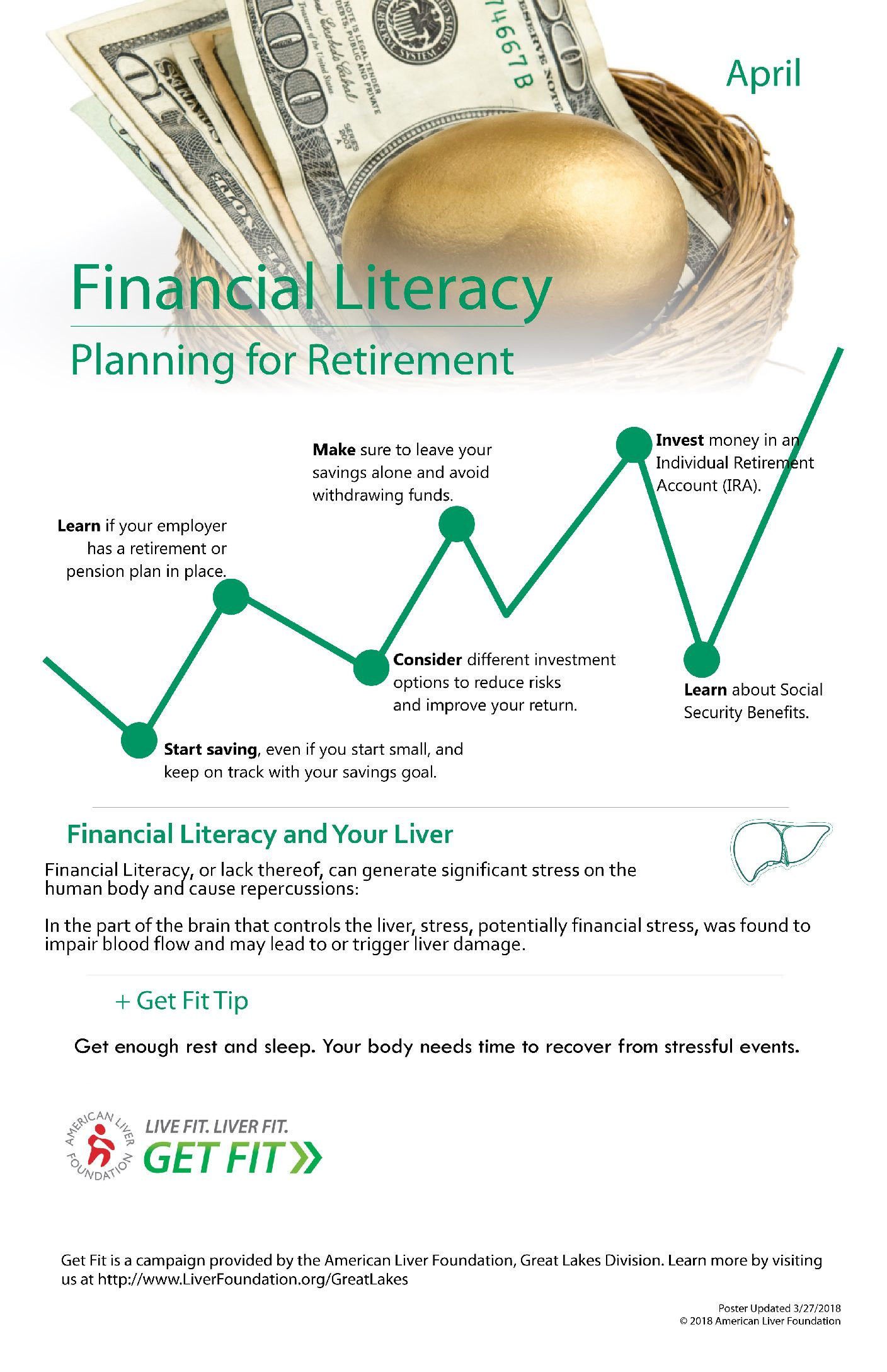 04-04-18-planning-for-retirement