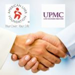 ALF/UPMC Living Donor Awareness Partnership Announcement