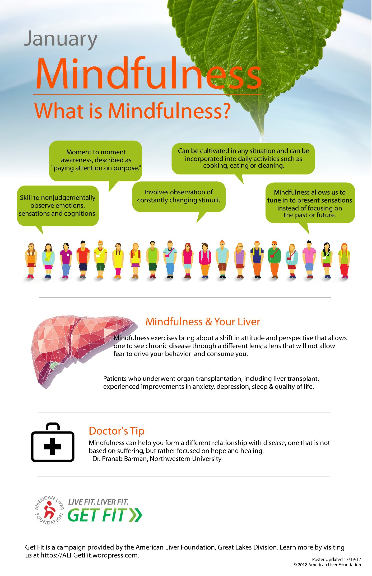 01-01-18-what-is-mindfulness