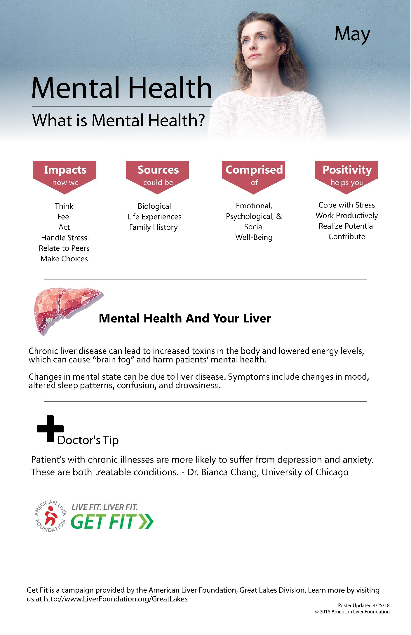 05-01-18-what-is-mental-health