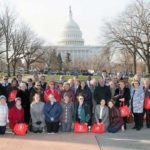 ALF Annual Advocacy Day