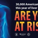 ALF Raises Awareness About Liver Cancer in October