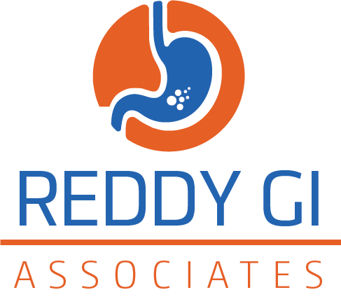 Reddy GI Associates