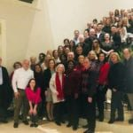 2019 ALF Leadership Conference