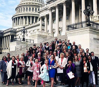 2019 Hill Day