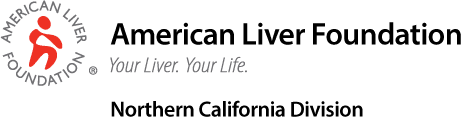 Local Resources - American Liver Foundation