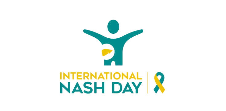 International NASH Day 2019