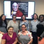 Mindfulness-Based Stress Reduction Training Hosted by ALF Patient Advisory Committee and PBC Foundation
