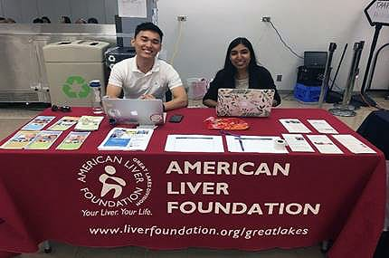 ALF Information Table