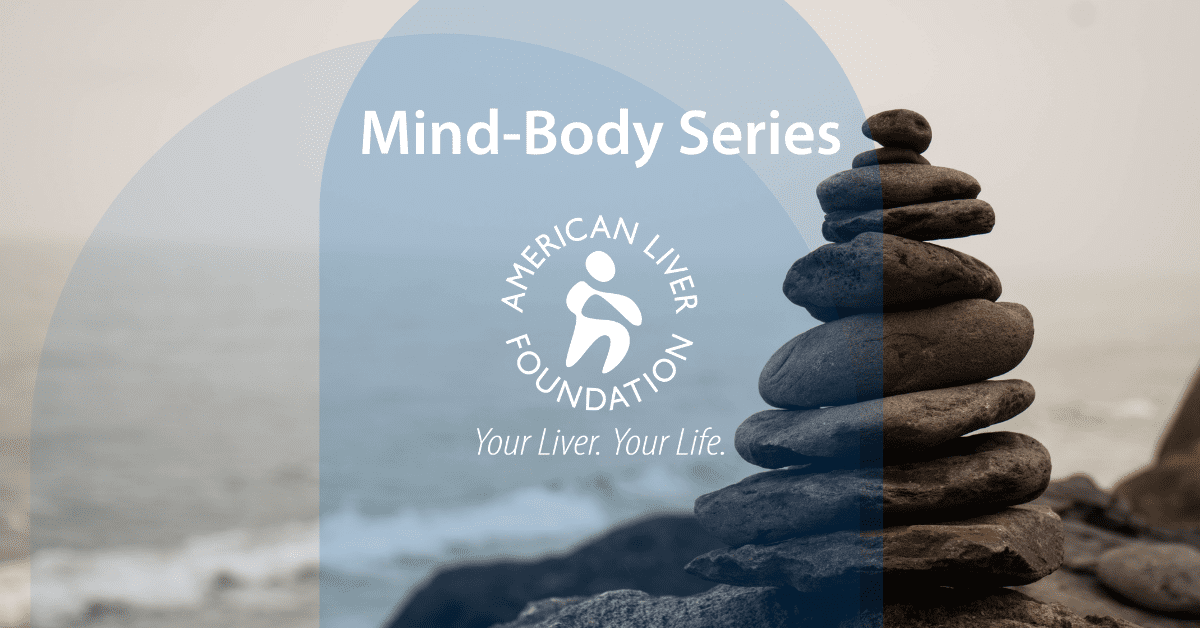 Mind-Body Series