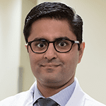 Kamran Qureshi, MD