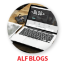 ALF Blogs